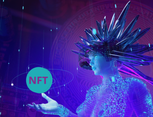 NFTs (Non-Fungible Tokens) & Twitter
